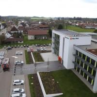 19-04-2016_Biberach_Berkheim_Illerbachen_Brandschutzuebung_Wild_Feuerwehr_Poeppel20160419_0091