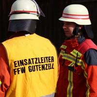 19-04-2016_Biberach_Gutenzell_Brand_Silo_Saegemehl_Feuerwehr_Poeppel20160419_0045