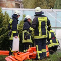19-04-2016_Biberach_Gutenzell_Brand_Silo_Saegemehl_Feuerwehr_Poeppel20160419_0050