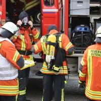 19-04-2016_Biberach_Gutenzell_Brand_Silo_Saegemehl_Feuerwehr_Poeppel20160419_0063