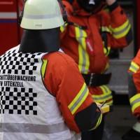 19-04-2016_Biberach_Gutenzell_Brand_Silo_Saegemehl_Feuerwehr_Poeppel20160419_0064