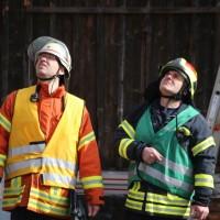 19-04-2016_Biberach_Gutenzell_Brand_Silo_Saegemehl_Feuerwehr_Poeppel20160419_0121