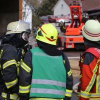 19-04-2016_Biberach_Gutenzell_Brand_Silo_Saegemehl_Feuerwehr_Poeppel20160419_0166