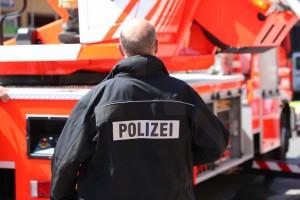 21-04-2016_Biberach_Großbrand_Gebaeude_Feuerwehr_Poeppel20160421_0003