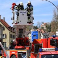 21-04-2016_Biberach_Großbrand_Gebaeude_Feuerwehr_Poeppel20160421_0004