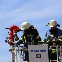 21-04-2016_Biberach_Großbrand_Gebaeude_Feuerwehr_Poeppel20160421_0005