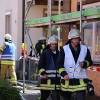 21-04-2016_Biberach_Großbrand_Gebaeude_Feuerwehr_Poeppel20160421_0006