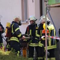 21-04-2016_Biberach_Großbrand_Gebaeude_Feuerwehr_Poeppel20160421_0007