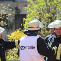 21-04-2016_Biberach_Großbrand_Gebaeude_Feuerwehr_Poeppel20160421_0009