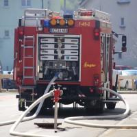 21-04-2016_Biberach_Großbrand_Gebaeude_Feuerwehr_Poeppel20160421_0013