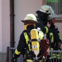 21-04-2016_Biberach_Großbrand_Gebaeude_Feuerwehr_Poeppel20160421_0017