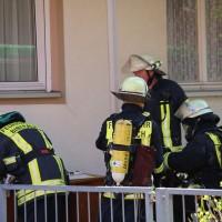 21-04-2016_Biberach_Großbrand_Gebaeude_Feuerwehr_Poeppel20160421_0018