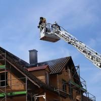 21-04-2016_Biberach_Großbrand_Gebaeude_Feuerwehr_Poeppel20160421_0021