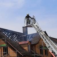 21-04-2016_Biberach_Großbrand_Gebaeude_Feuerwehr_Poeppel20160421_0023