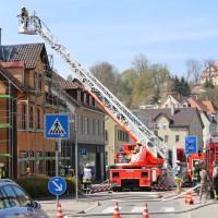 21-04-2016_Biberach_Großbrand_Gebaeude_Feuerwehr_Poeppel20160421_0027