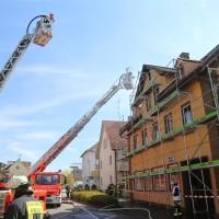 21-04-2016_Biberach_Großbrand_Gebaeude_Feuerwehr_Poeppel20160421_0031