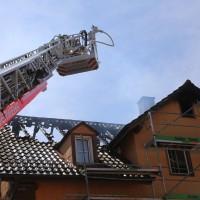 21-04-2016_Biberach_Großbrand_Gebaeude_Feuerwehr_Poeppel20160421_0036