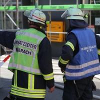 21-04-2016_Biberach_Großbrand_Gebaeude_Feuerwehr_Poeppel20160421_0037