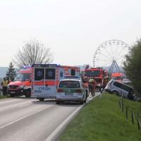 22-04-2016_Unterallgaeu_Kirchdorf_Tuerkheim_Unfall_Feuerwehr_Poeppel20160422_0002