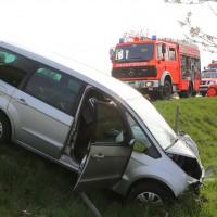 22-04-2016_Unterallgaeu_Kirchdorf_Tuerkheim_Unfall_Feuerwehr_Poeppel20160422_0004