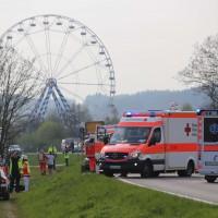 22-04-2016_Unterallgaeu_Kirchdorf_Tuerkheim_Unfall_Feuerwehr_Poeppel20160422_0032