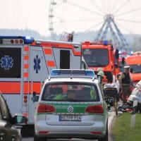 22-04-2016_Unterallgaeu_Kirchdorf_Tuerkheim_Unfall_Feuerwehr_Poeppel20160422_0037