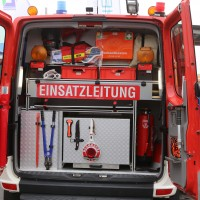 23-04-2016_FIRETAGE_Muenchen_Theresienwiese_Poeppel20160423_0467