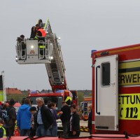 23-04-2016_FIRETAGE_Muenchen_Theresienwiese_Poeppel20160423_0509