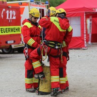 23-04-2016_FIRETAGE_Muenchen_Theresienwiese_Poeppel20160423_0586