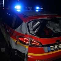 24-04-2016_A96_Holzguenz_Memmingen_Unfall_Feuerwehr_Poeppel20160424_0051