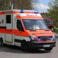30-04-2016_Unterallgaeu_Ottobueren_Benningen_Motorrad-Unfall_Poeppel_0003