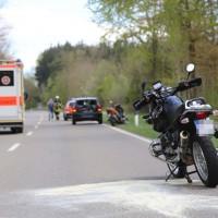 30-04-2016_Unterallgaeu_Ottobueren_Benningen_Motorrad-Unfall_Poeppel_0004