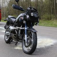 30-04-2016_Unterallgaeu_Ottobueren_Benningen_Motorrad-Unfall_Poeppel_0005
