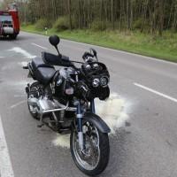 30-04-2016_Unterallgaeu_Ottobueren_Benningen_Motorrad-Unfall_Poeppel_0006