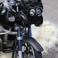 30-04-2016_Unterallgaeu_Ottobueren_Benningen_Motorrad-Unfall_Poeppel_0007