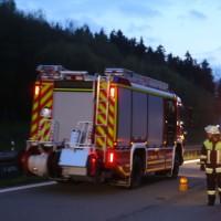 03-05-2016_A96-Stetten_Erkheim_Lkw-Unfall_Feuerwehr_Poeppel_0019