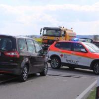04-05-2016_Unterallgaeu_Unterrieden_Unfall_Polizei_Poeppel_0002_1