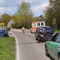 04-05-2016_Unterallgaeu_Unterrieden_Unfall_Polizei_Poeppel_0010_1