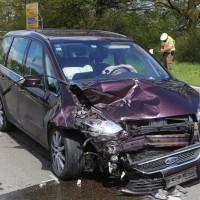 04-05-2016_Unterallgaeu_Unterrieden_Unfall_Polizei_Poeppel_0011