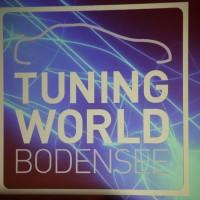 05-05-2016_II_Tuningworld-2016_Friedrichshafen_Poeppel_0438