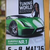 05-05-2016_Tuningworld-2016_Friedrichshafen_Poeppel_0001
