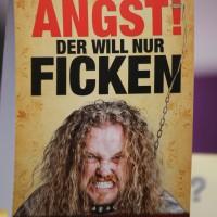 05-05-2016_Tuningworld-2016_Friedrichshafen_Poeppel_0048