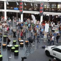 05-05-2016_Tuningworld-2016_Friedrichshafen_Poeppel_0169