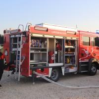 06-05-2016_Unterallgaeu_Bedernau_Wintershall_Bohrstell_Bedernau2_Feuerwehr_Poeppel_0144