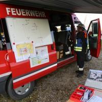 06-05-2016_Unterallgaeu_Bedernau_Wintershall_Bohrstell_Bedernau2_Feuerwehr_Poeppel_0154