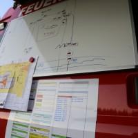 06-05-2016_Unterallgaeu_Bedernau_Wintershall_Bohrstell_Bedernau2_Feuerwehr_Poeppel_0157
