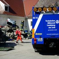 07-05-2016_Alpine-2016_THW_Katastrophenschutzuebung_Sonthofen_Allgaeu_Tirol_Steiermark_Technisches-Hilfswerk_0007