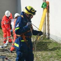 07-05-2016_Alpine-2016_THW_Katastrophenschutzuebung_Sonthofen_Allgaeu_Tirol_Steiermark_Technisches-Hilfswerk_0009