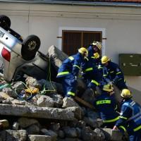 07-05-2016_Alpine-2016_THW_Katastrophenschutzuebung_Sonthofen_Allgaeu_Tirol_Steiermark_Technisches-Hilfswerk_0010