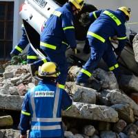 07-05-2016_Alpine-2016_THW_Katastrophenschutzuebung_Sonthofen_Allgaeu_Tirol_Steiermark_Technisches-Hilfswerk_0012